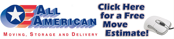 All-American Moving and Storage in Columbus, Ohio. Request a free estimate.