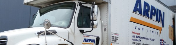 arpin_page_banner