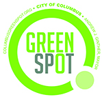 Columbus Greenspot